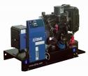 Дизельный генератор SDMO V275С2