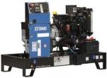 Дизельный генератор SDMO Т33K