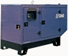 Дизельный генератор SDMO Т44K-IV