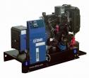 Дизельный генератор SDMO T27НK